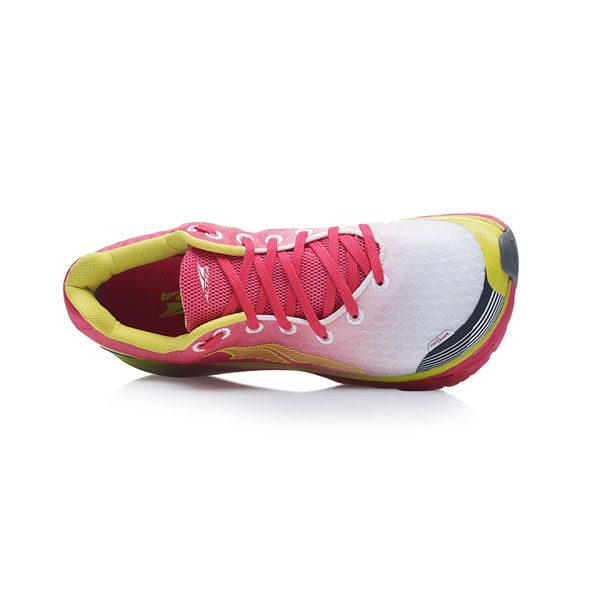 Altra Women Impulse_Magenta-Fade_1