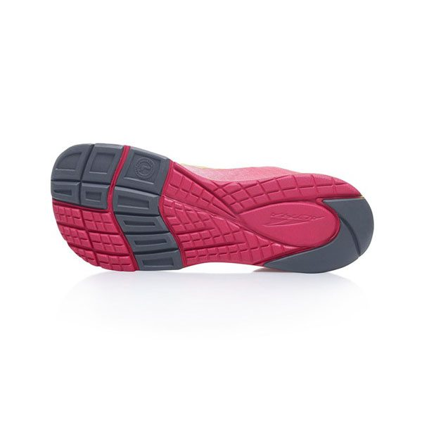 Altra Women Impulse_Magenta-Fade_2