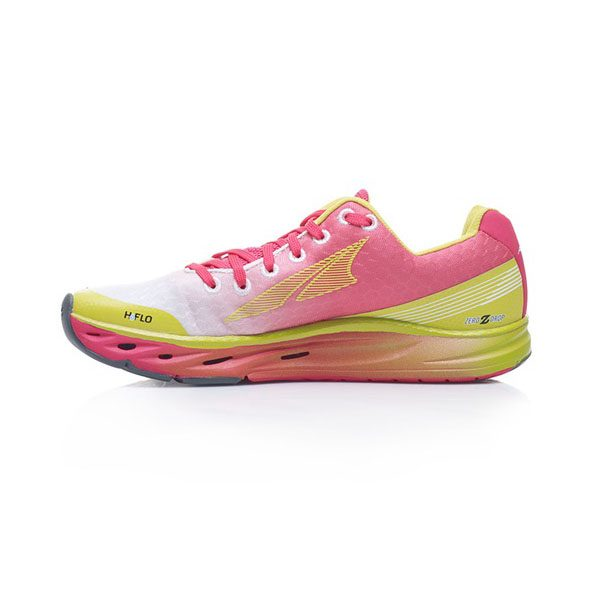 Altra Women Impulse_Magenta-Fade_3