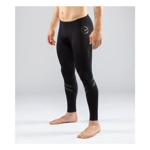 VIRUS Men's Elite Bioceramic Pant(Au10)