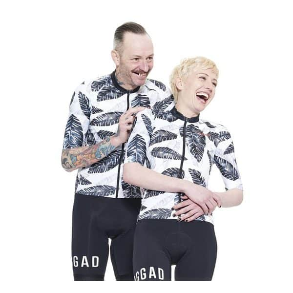 JAGGAD Unisex Leaf It Out Jersey_1