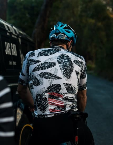 JAGGAD Unisex Leaf It Out Jersey_5