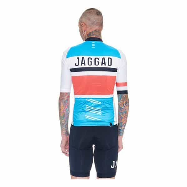 JAGGAD Unisex Throw Back Thursday_2