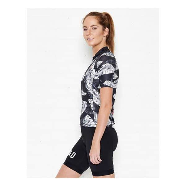 JAGGAD Women's Leaf It Out Jersey_3