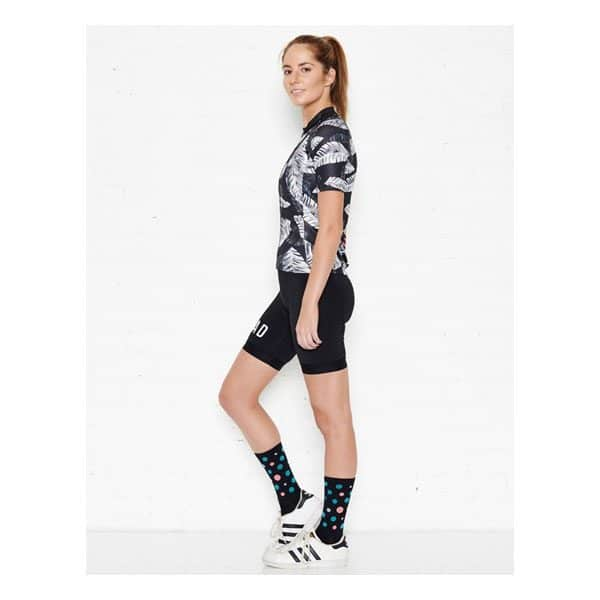 JAGGAD Women's Leaf It Out Jersey_4