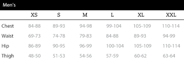 size-chart-menstable-desk-cm