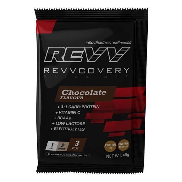 revv-revvcovery-drink-mix-chocolate