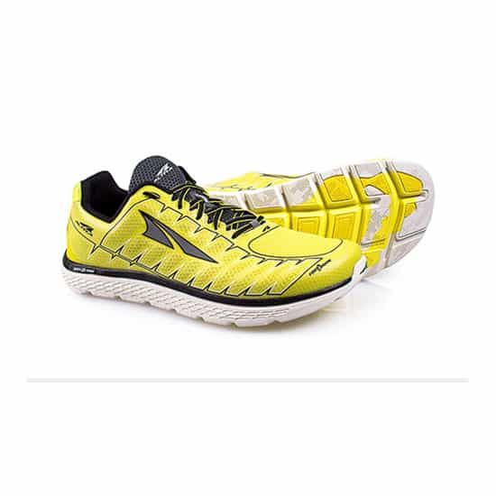 best website cf148 11805 ALTRA One V3 M