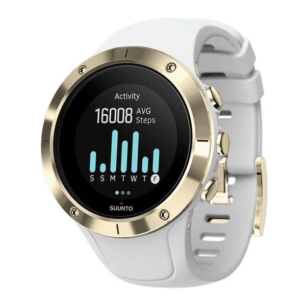 ss023426000-suunto-spartan-trainer-wrist-hr-gold-perspective-view-ins-activity-steps-7day-01