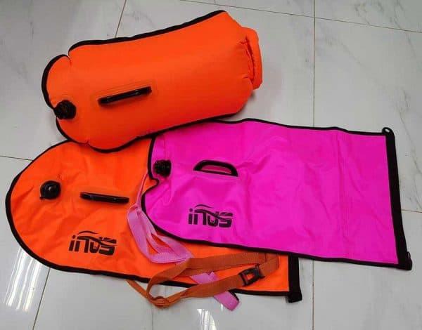 INUS-Swim-Buoy-Safety-New