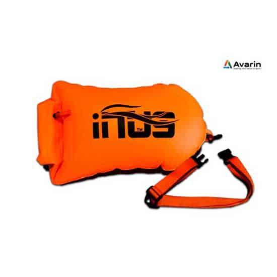 INUS-Swim-Buoy-Safety-With-Pocket