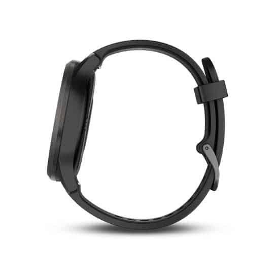 Garmin-Vivomove-HR-Sport-Black-Black-Large-3
