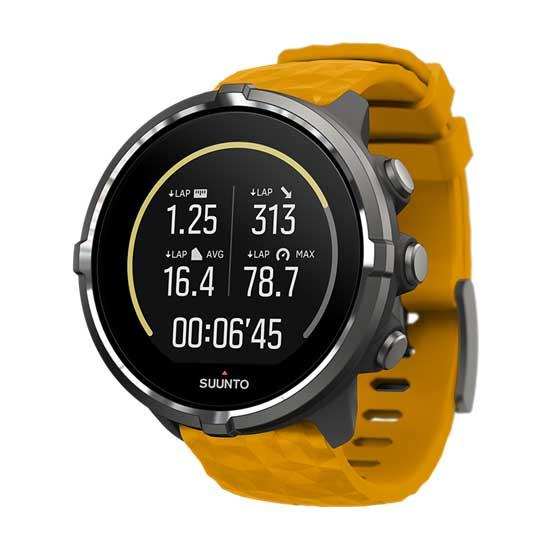 Suunto-Spartan-Sport-Wrist-HR-BARO-AMBER-3