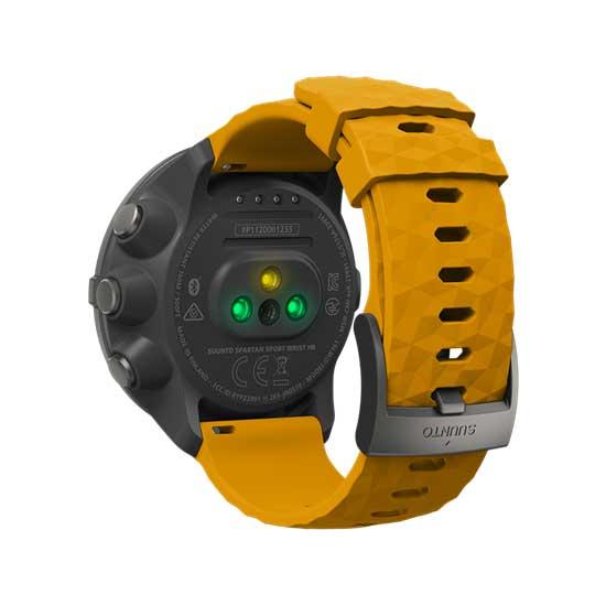 Suunto-Spartan-Sport-Wrist-HR-BARO-AMBER-4
