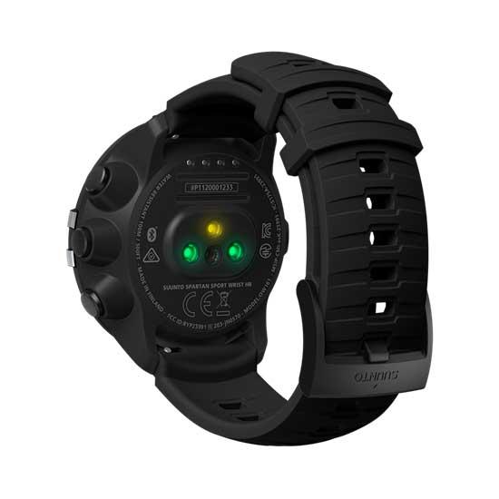 Suunto-Spartan-Sport-Wrist-HR-BARO-STEALTH-4