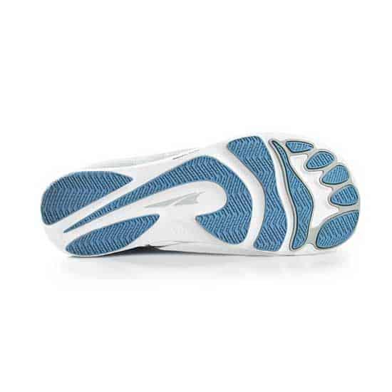ALTRA-Women's-Escalante-Gray-Blue-1