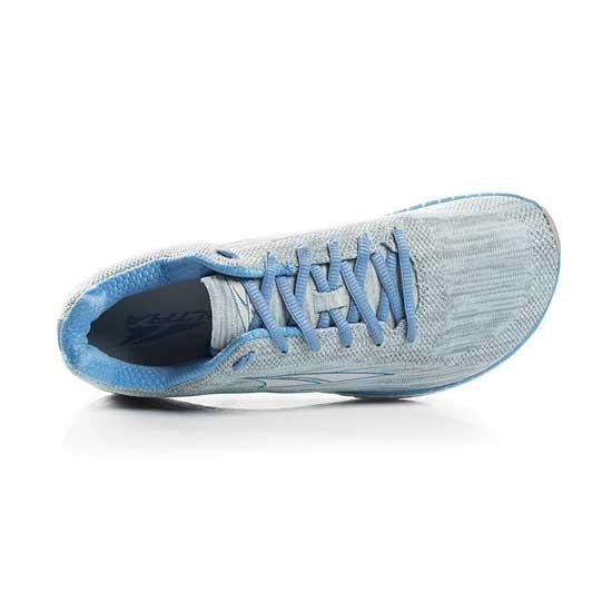 ALTRA-Women's-Escalante-Gray-Blue-3