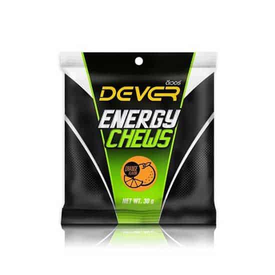 Dever-Energy-Chews-Orange