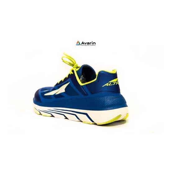 ALTRA-Men's-Duo-Blue-4