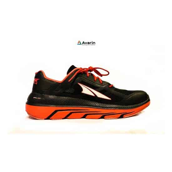 ALTRA-Men's-Duo-Red-1