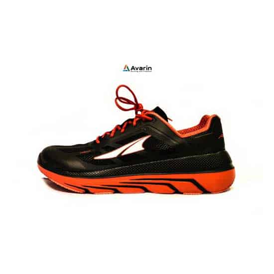 ALTRA-Men's-Duo-Red-3
