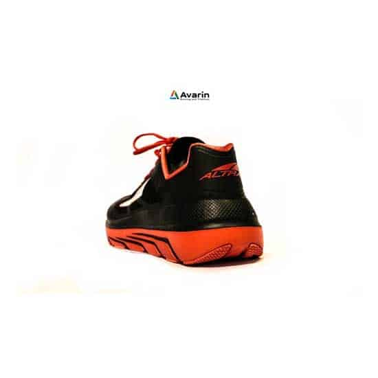ALTRA-Men's-Duo-Red-4