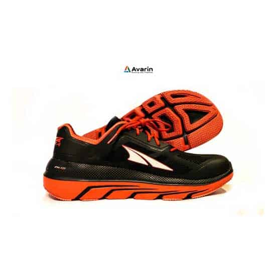 ALTRA-Men's-Duo-Red
