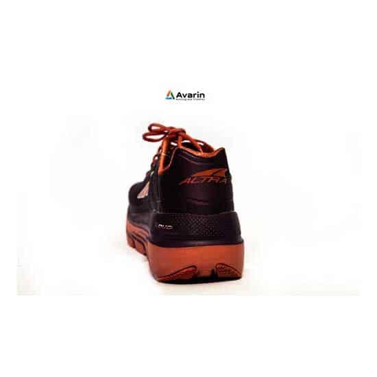 ALTRA-Women's-Duo-Orange-4