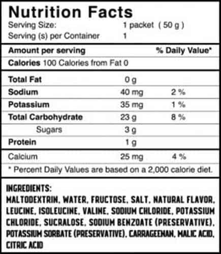BIG-BANG-Energy-Gel-Nutrition-Facts