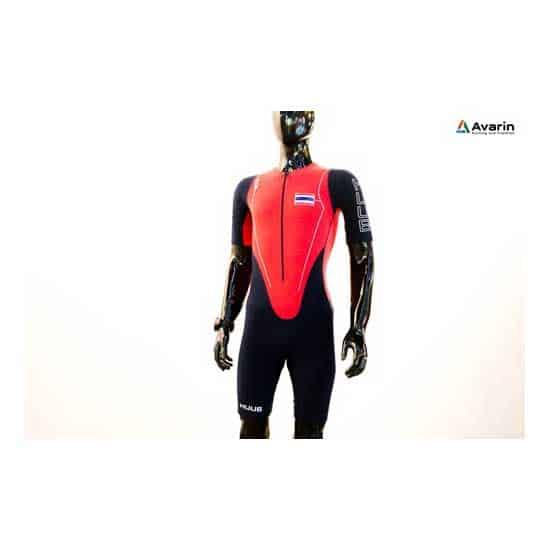 HUUB-DS-Long-Course-Triathlon-Suit-Thailand-1