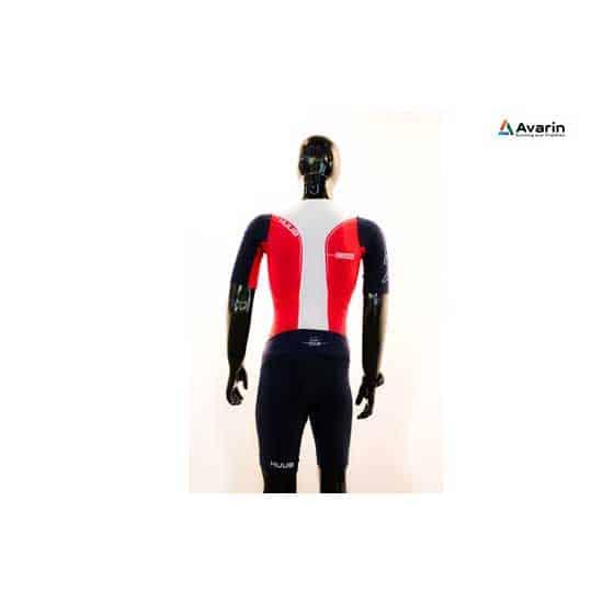 HUUB-DS-Long-Course-Triathlon-Suit-Thailand-2