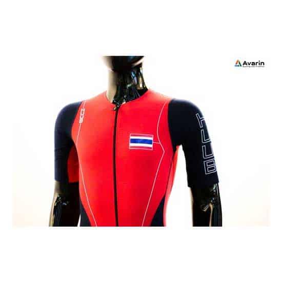 HUUB-DS-Long-Course-Triathlon-Suit-Thailand-3