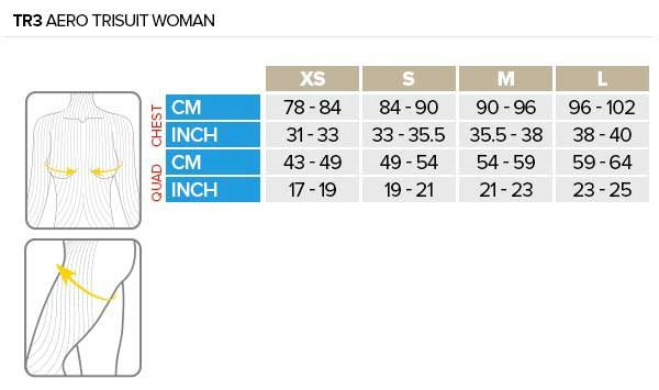 TR3-AERO-Trisuit-Woman-Size-Chart