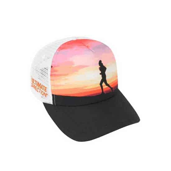 Ultimate-Direction-Trucker-Hat-Anton-Krupicka