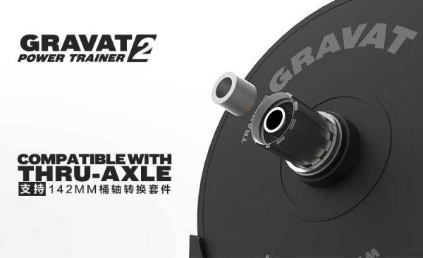Magene-Gravat-2-Smart-Power-Trainer-1