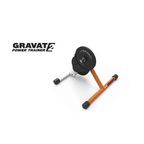 Magene-Gravat-2-Smart-Power-Trainer-10