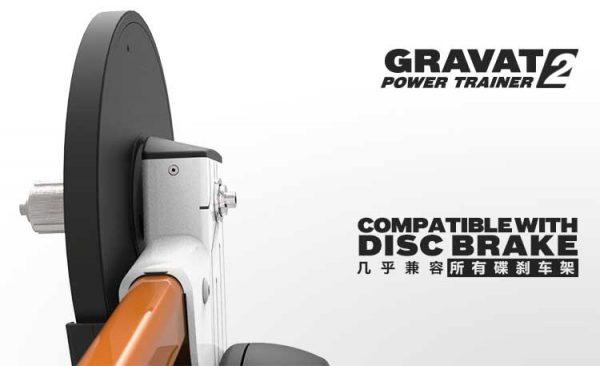 Magene-Gravat-2-Smart-Power-Trainer-2
