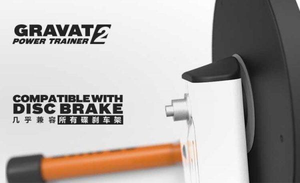 Magene-Gravat-2-Smart-Power-Trainer-3
