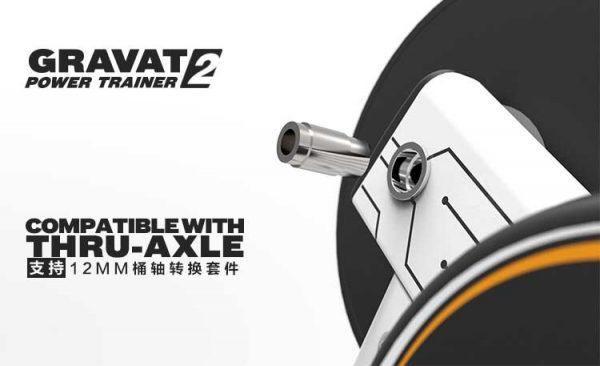 Magene-Gravat-2-Smart-Power-Trainer-7