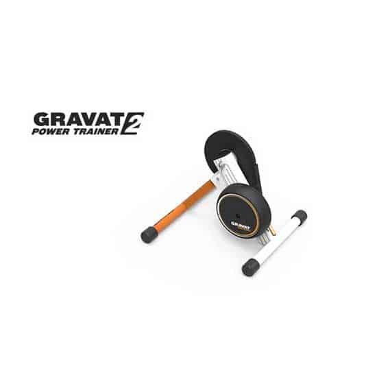 Magene-Gravat-2-Smart-Power-Trainer-9