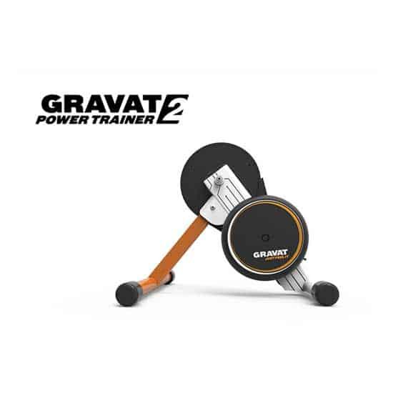 Magene-Gravat-2-Smart-Power-Trainer