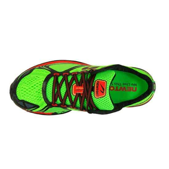 Newton-Men's-Motion-VII-Lime-Red-2