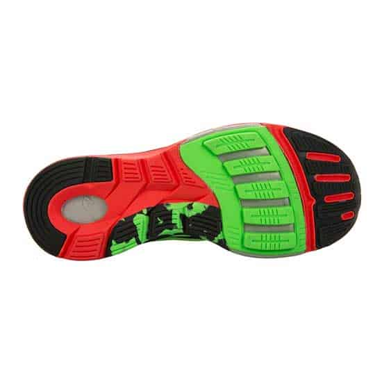 Newton-Men's-Motion-VII-Lime-Red-3