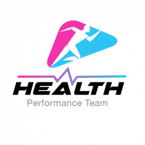 Health Performance Team