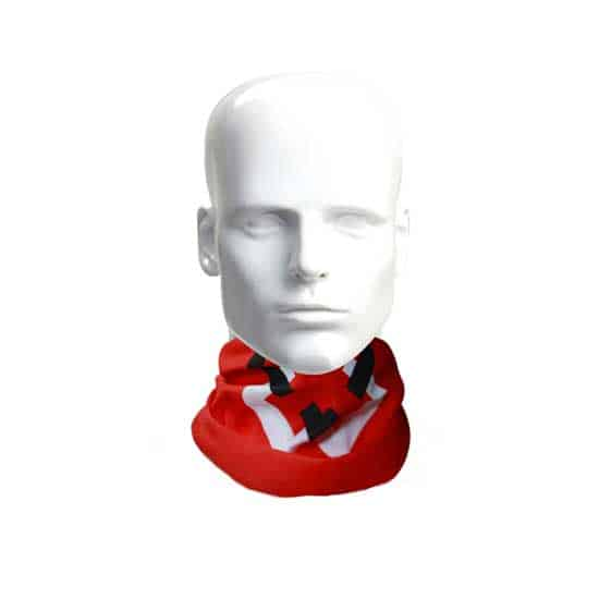 ARCh-MAX-NeckBand-Red