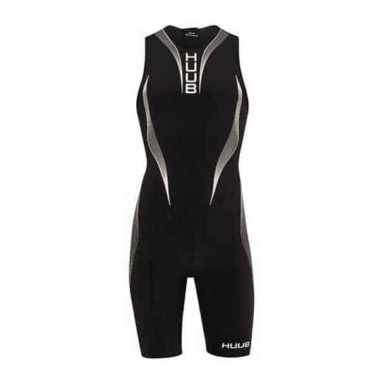 HUUB-Albacore-Triathlon-Suit-Mens-1