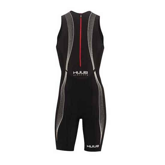 HUUB-Albacore-Triathlon-Suit-Mens-2