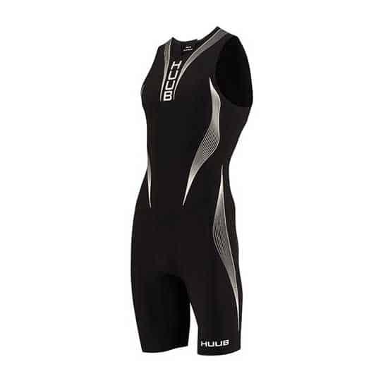 HUUB-Albacore-Triathlon-Suit-Mens