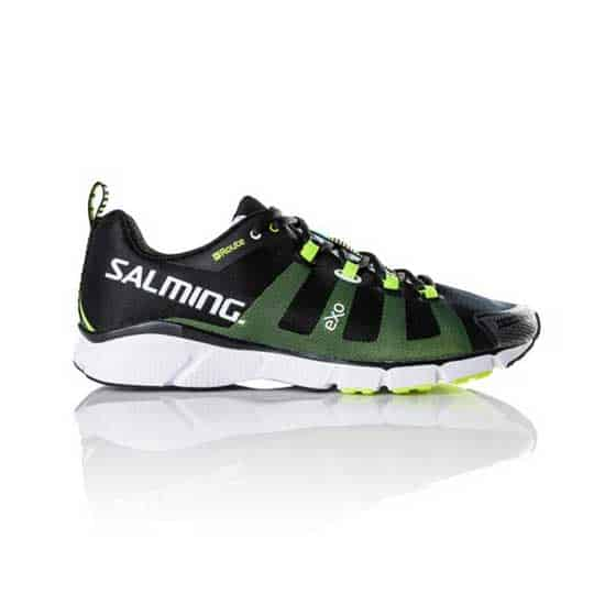 Salming-enRoute-Men-Black