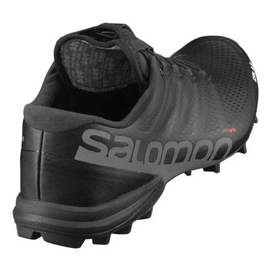 Salomon S Lab Speed 2